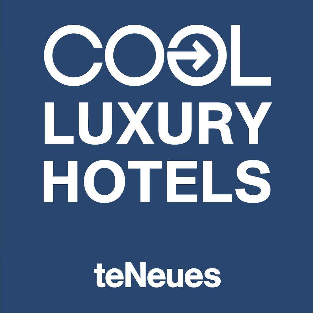 Luxury hotels of the world for Elegant hotels of the world