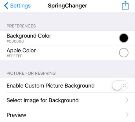 SpringChanger-Preferences-Pane-442×400