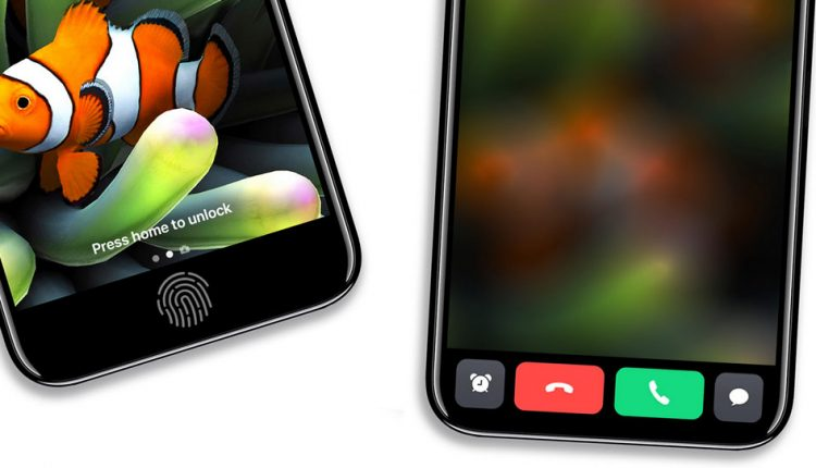 Concept-renders-of-the-Apple-iPhone-8-and-its-notification-area